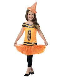 Candy Halloween Costumes Girls 23 Halloween Costumes Images Halloween