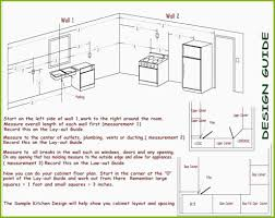 kitchen cabinet diagram kitchen cabinet terminology www cintronbeveragegroup com