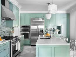 Good Color To Paint Kitchen Cabinets by Kitchen Kitchen Cabinets Colors Regarding Striking Colored