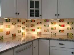 led backsplash cost cool backsplash l shape kitchen decoration using white led l