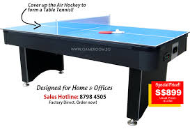 outdoor air hockey table outdoor air hockey table cover outdoor designs