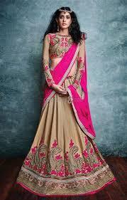 Draping Designs Buy Choli Designs For Wedding Lehenga Dupatta Draping Styles For