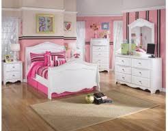 Kids Bed Kloss Furniture  Mattress St - Ashley furniture kids beds