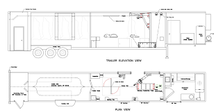 home floor plans mobile and double wide homes on pinterest idolza