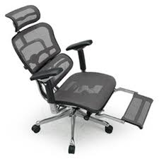Office Chair And Ottoman Bold Inspiration Office Chair With Ottoman Stylish Ideas Recliner