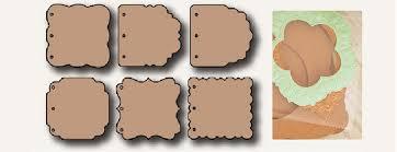chipboard albums aliexpress buy 2015 memory planner album handmade mini