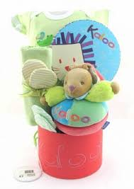 gift baskets canada neutral baby gift baskets canada sendluv gift baskets