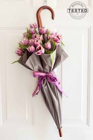 flower decorations 11 beautiful diy home decorations that will brighten up