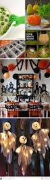 decoration halloween party ideas 17 best images about bella u0027s fabulous halloween party sleepover on