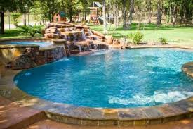 pictures of swimming pools bluewater pools custom swimming pools spas swimming pool