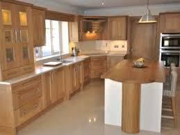 Kitchen Design Ireland Woodale Designs Bespoke Kitchens Design Ireland Youtube
