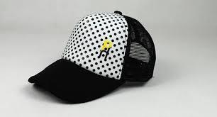 cap designer free shipping promotional baseball caps hats discount trucker hats