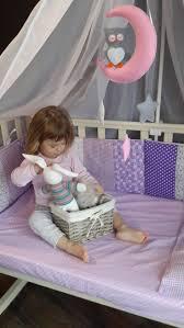 Trendy Baby Bedding Crib Sets by 7 Best Storage Baskets Images On Pinterest Kids Storage Laundry