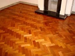 parquet blocks in bristol parquet floor installation specialists