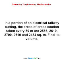 100 pdf fundamentals of electrical engineering problems