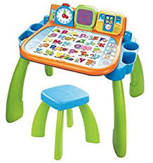 Toy Chair The 20 Best Educational Toys For Toddlers Early Childhood
