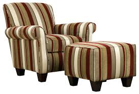 Oversized Red Chair Living Room Chairs With Ottomans Inspirations Comfy Pictures