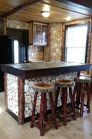 517 best ideas for rustic decor images on pinterest driftwood