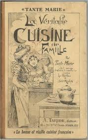 livre de cuisine vierge livre de cuisine enfant frais cahier de recette vierge a imprimer