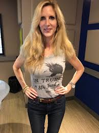 pin by michael miller on ann coulter is so pinterest ann