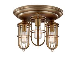 nautical kitchen lighting fixtures outdoor light fresh nautical outdoor lighting australia