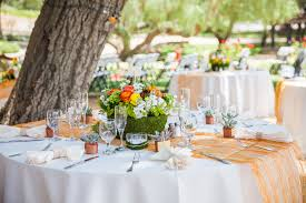 backyard wedding reception etiquette let s go to the movies movie