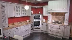 cuisines traditionnelles cuisines traditionnelles cuisines couloir