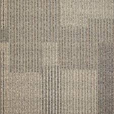 Carpet Tiles In Basement Fabulous Carpet Tiles Uncategorized Rockefeller Cork Loop In X