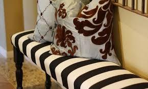 Making A Bench Cushion 77 Diy Bench Ideas U2013 Storage Pallet Garden Cushion Rilane