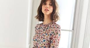 summer dresses uk the best summer dresses to buy right now