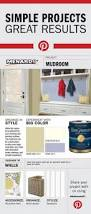 first frost soft baby blue paint color find pittsburgh paints