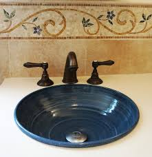 Artisan Kitchen Faucets Bathroom Artisan Sink Reviews Vessel Kitchen Sink Artisan Sinks