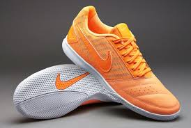 Nike Gato nike soccer shoes nike gato ii fives soccer cleats
