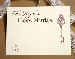 cards for marriage image result for advice for the brid a wedding ideas