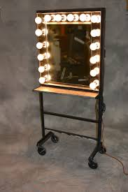 Makeup Mirrors With Lights Reviews On Make Up Mirror Design Ideas