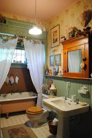 Folk Victorian by 12 Best Period Bathroom Images On Pinterest Victorian Bathroom