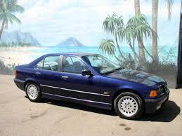 bmw 96 328i 1996 bmw 328i automaticl
