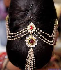 hairstyle joora video 452 best hair jewelry images on pinterest wedding hair hair