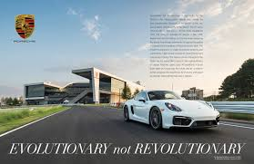 porsche usa headquarters shinedesign