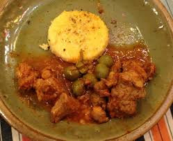 cuisine corse veau aux olives de tout un peu veau aux olives