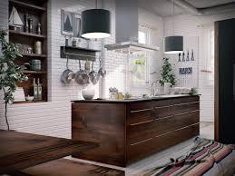 kitchen black cabinetry kitchen monochrome distressed