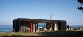 tiny house for backyard ideas wonderful kanga room systems for tiny house or cabin design