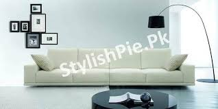 Sofa Designs Latest Pictures Latest U0026 Modern Sofa Designs For Pakistani Homes Stylishpie