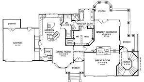 victorian mansion plans expandable victorian house plan 54003lk architectural designs