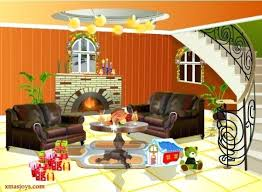 Extraordinary Decorate House Games Decorate Your House Game
