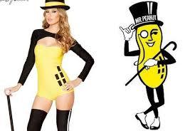 Srxy Halloween Costumes Halloween Costumes Stop Cookies Sangria