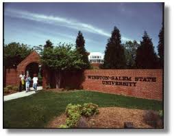 winston salem state university wssu wssu introduction and