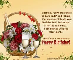belated happy birthday scraps greetings gifs