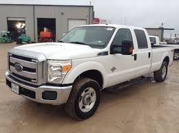 used ford work trucks for sale trucks for sale ironplanet