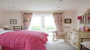 feminine bedroom peeinn com